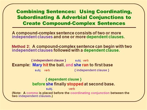 combine 2 sentence to form compund and complex sentence worksheet sentence combining ppt video online download