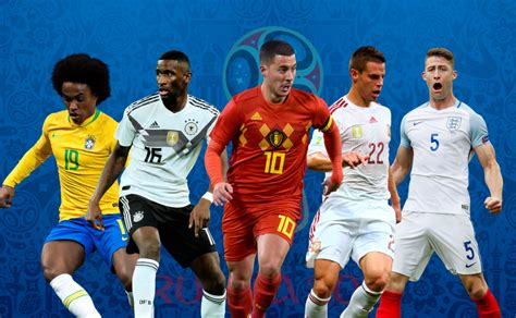 Volta de torcedores aos ginásios da nba é marcada por confusão com jogadores. World Cup Blues: Os jogadores do Chelsea na Copa do Mundo 2018 | Chelsea Fans Brasil