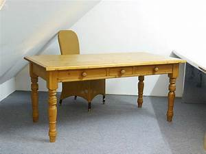 Tisch 8 Personen Quadratisch : tisch esstisch esszimmertisch weichholz mit 3 schubladen 8 ~ Michelbontemps.com Haus und Dekorationen