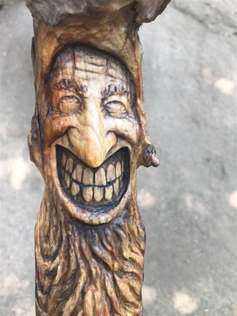 images  woodcarvingcarving  pinterest