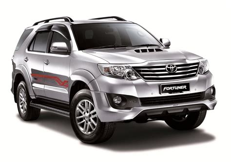 Toyota Fortuner Backgrounds by Picture 2016 2015 Toyota Fortuner Hd Car Wallpapers Cars