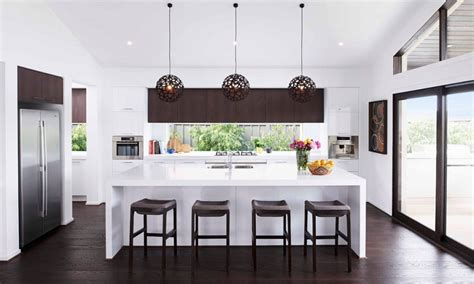 Tips For Hanging Pendant Lights  Hanging Light Fixtures