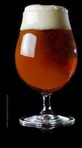 Guide Chart American Amber Ale Craftbeer Com