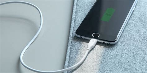 iphone charger best buy the best lightning cables you can buy for your iphone 3111
