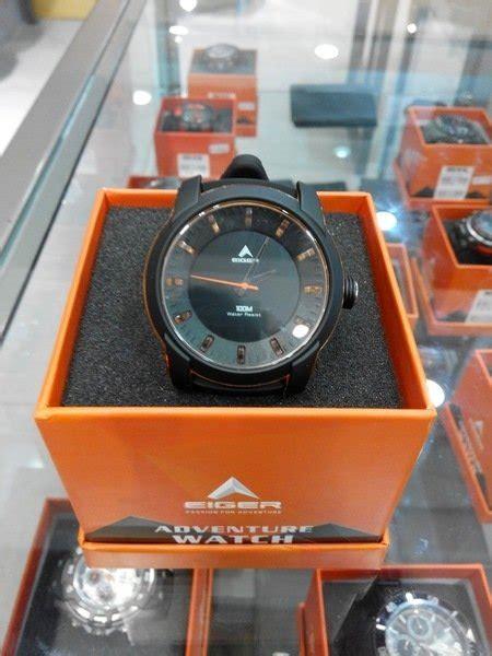 Eiger Jam Tangan Iyw086 jam tangan eiger harga jualan jam tangan wanita