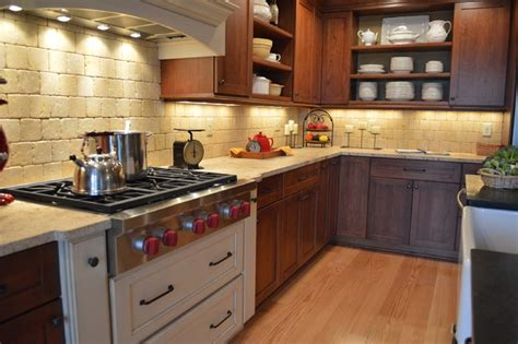 tiles for kitchen century home kitchen traditional kitchen cleveland 4607