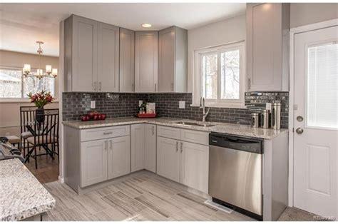 grey shaker kitchen cabinets grey shaker cabinet gallery custom kitchen cabinets 4088