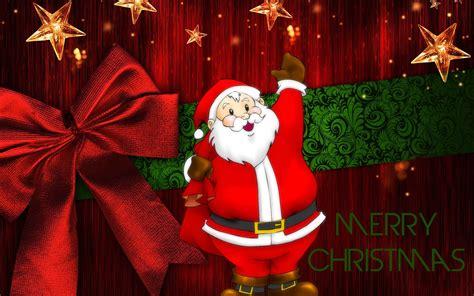 Wallpaper Santa santa tracker hd wallpapers hd wallpapers