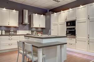 Amenagement Tiroir Cuisine : amenagement tiroir cuisine ixina faire mieux pour votre ~ Edinachiropracticcenter.com Idées de Décoration