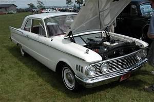 Auto 61 : 1961 mercury comet pictures history value research news ~ Gottalentnigeria.com Avis de Voitures