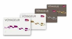Carte Voyageur Sncf Perdue : carte voyageur sncf gratuite bon plan fid lit ~ Medecine-chirurgie-esthetiques.com Avis de Voitures