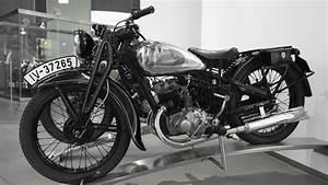 Dkw Sb 200 : dkw sb 200 a 1936 ~ Jslefanu.com Haus und Dekorationen
