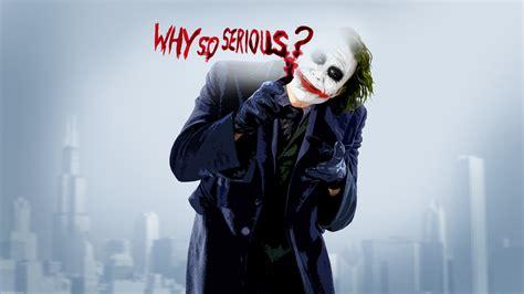 599 Joker Hd Wallpapers