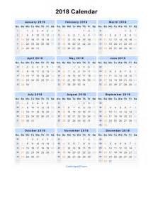 Free Excel Schedule Template 2018 Calendar Excel Weekly Calendar Template