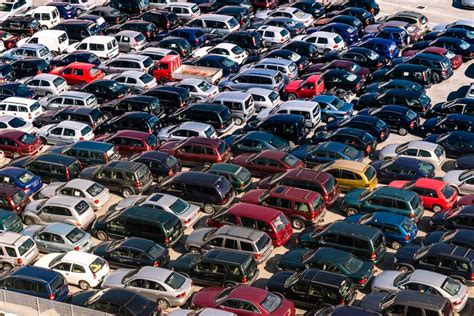 Auto Bid Auction by How To Find Used Car Auctions Near Me Auto Auction Mall
