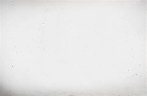 Light Gray Background Light Gray Textured Backgrounds Www Imgkid The