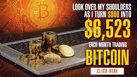 As the lead editor of the palm beach research. The Definitive Guide to Investing in Bitcoin: How to Become A Crypto Millionaire