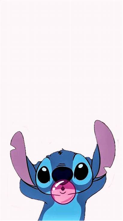 Disney Iphone Wallpapers 4k Aesthetic Stitch Xr