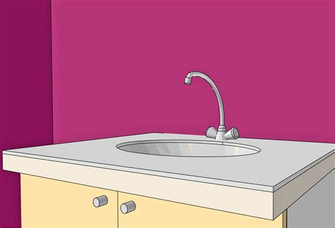 types of bathroom sinks types of bathroom sinks 28 images types of sink tops
