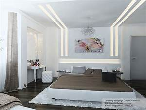 white brown contemporary bedroom interior design ideas With brown and white bedroom ideas