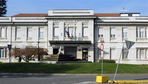 Elenco Telefonico Pavia by Ospedale Pavia Informazioni Utili Indirizzi E Numeri Di
