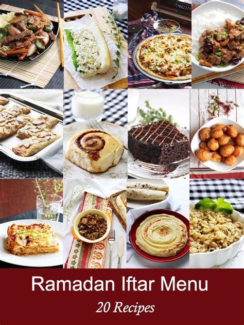 Ramadan Food Image by Best 25 Ramadan Recipes Ideas On Healthy