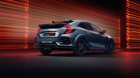 We did not find results for: Honda Civic Type R Sport Line 2020 2 Wallpaper   HD Car ...