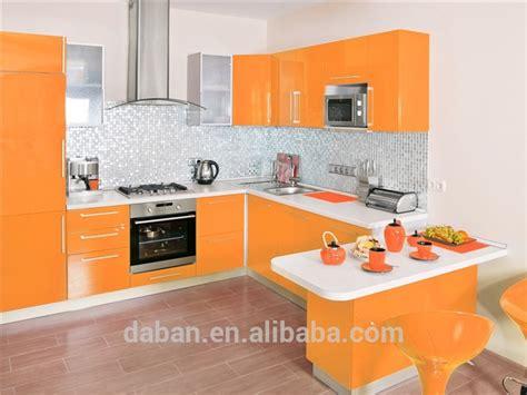 kitchen laminates color combination modular laminate mdf kitchen cabinet color combinations 5302