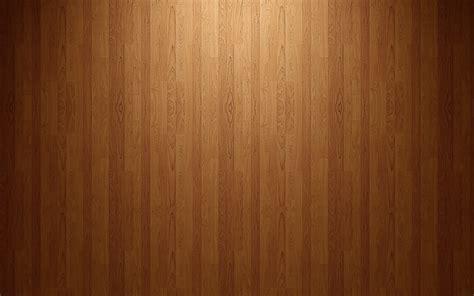 brown wallpaper pc  wallpaper walldiskpaper