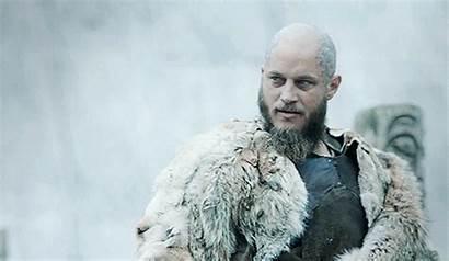Ragnar Lothbrok Gifs Animated Tattoos Vikings Giphy