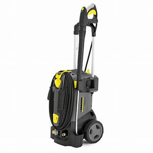 Hd 5  12 C Plus Cold Water High Pressure Cleaner