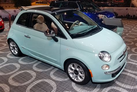 Fiat 500 Colors by Fiat 500 Colours 2015 Auxdelicesdirene