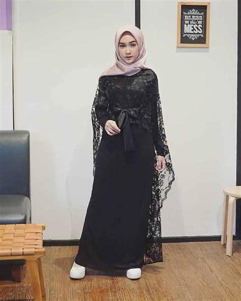 Dwina Cape Dress Baju Murah kebaya cape modern baju di 2019 kebaya dress kebaya lace