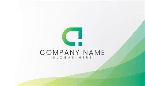 business card maker business card designer