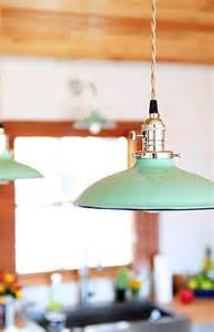 retro kitchen lighting ideas the retreat remodel no 4 kitchen lighting