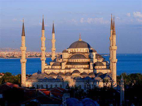 historical places  visit  turkey inspirich