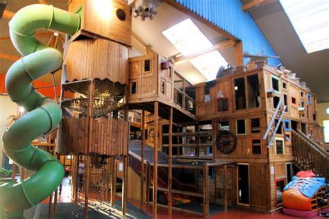 center parcs indoorspielplatz kimapa