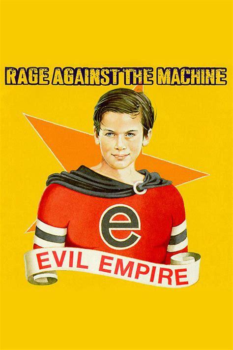 [48+] Rage Against The Machine Wallpaper on WallpaperSafari