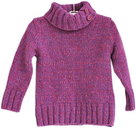 how to sweater china apparel chenille knitting pullover sweater