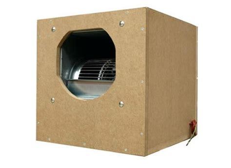 extracteur d air cuisine extracteur d air cuisine maison design mochohome com