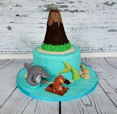zig sharko images unicorn birthday parties