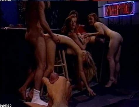 Vintageretrotaboo Porn Scenes 80 90st Kitty Kats