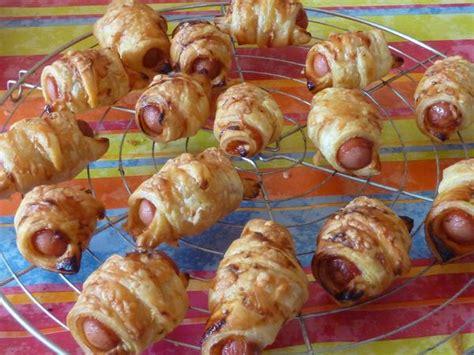 roule a la saucisse pate brisee roule a la saucisse pate brisee 28 images 1000 ideas about feuillet 233 saucisse on maison p