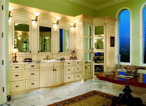 Custom Bathroom Designs by Bathroom Cabinets Az Custom Bathroom Vanities