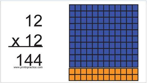 multiplication  grade  teach multiplication tables