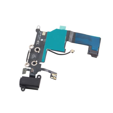 new iphone charger new charger charging dock port connector for apple iphone
