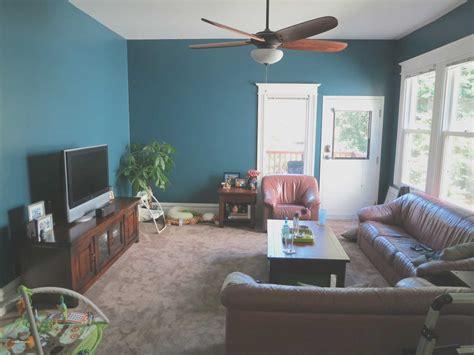 fresh apartment living room decorating ideas   budget