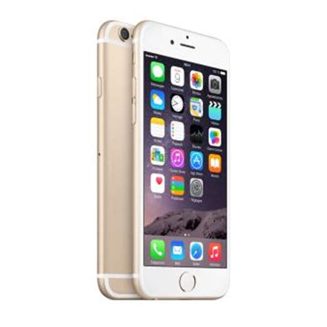 iphone 6 or 7 apple iphone 6 16 go 4 7 or smartphone sous ios