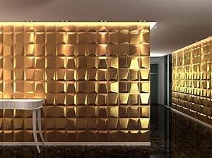 Bauhaus Wandverkleidung Holz : wandpaneele bauhaus wandpaneele kche die echte konkurrenz ~ Michelbontemps.com Haus und Dekorationen