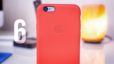 Top 6 Best Iphone 6 Cases! Youtube